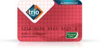 Cartao-Vale-Alimentacao-Trio-Card