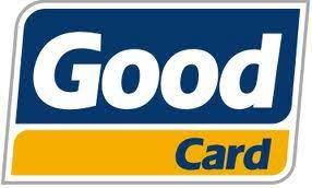 Goodcard Ecobeneficios